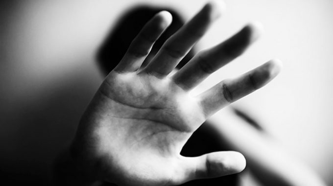 Domestic Violence Must Be Included In The National Health And Morbidity Survey