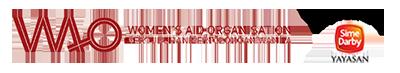Women's Aid Organisation